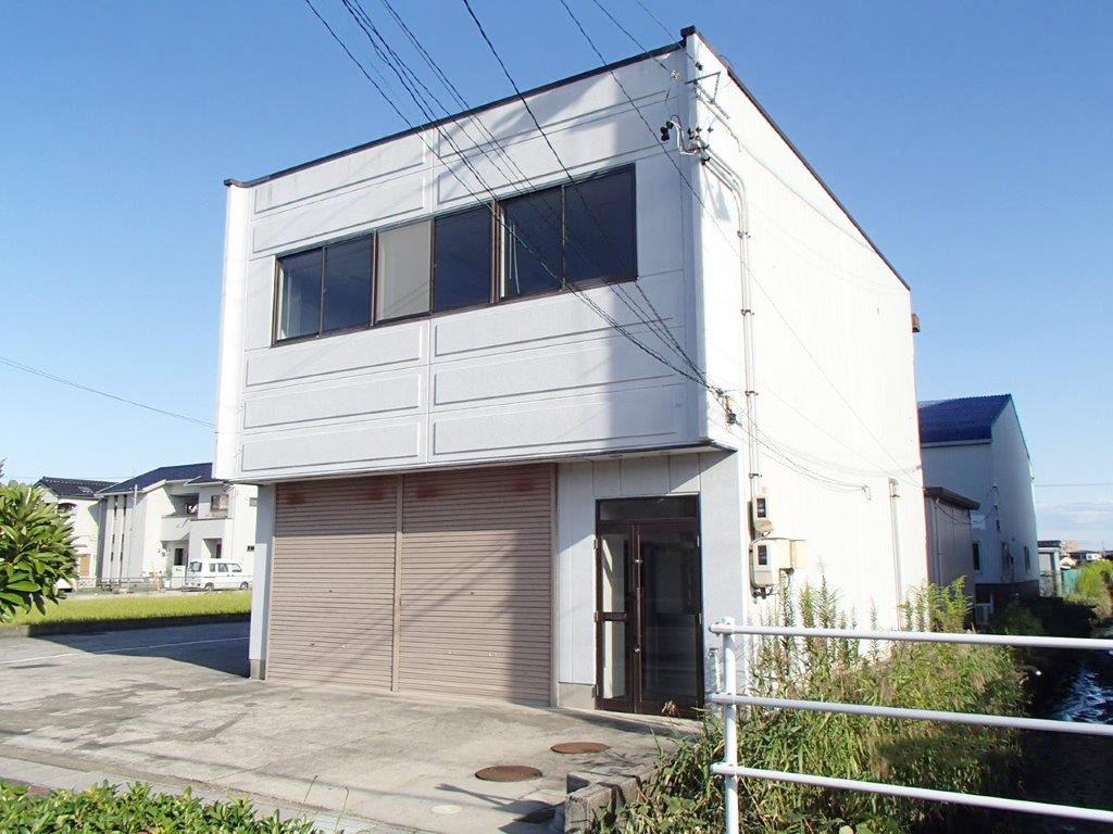 名古屋営業所開設のお知らせ